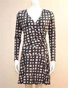 robe hiver la fee maraboutee With robe fee maraboutee 2017