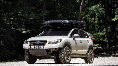 Subaru, Subaru Cars, Subaru Wrx