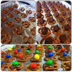 dessert prt en 5 minutes 1000 images about 10 minutes or less on 5 minute desserts dipped oreos and