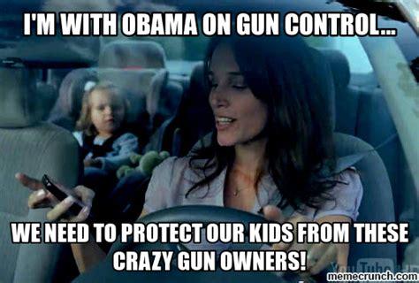 Gun Memes - gun memes pictures to pin on pinterest pinsdaddy