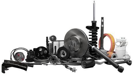 Nerang Euro Parts & Service