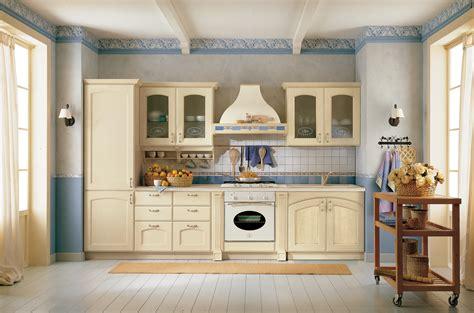 cucine italiano v t b arredamenti italiano cucine classiche