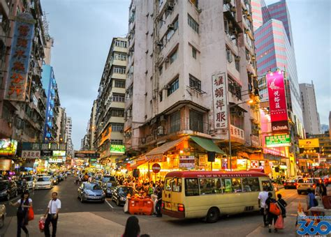 hong kong  city  capitalism  communism collide