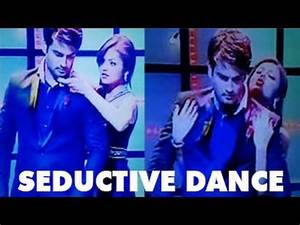 RK and Madhubala's SEDUCTIVE DANCE in Madhubala Ek Ishq Ek ...