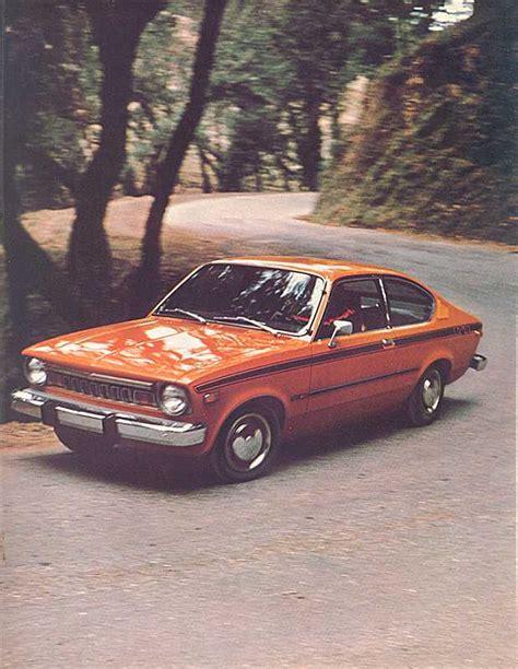Isuzu Opel by 1979 Opel Isuzu Information And Photos Momentcar