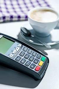 Automate Essence Carte Bancaire : solutions mon tiques de paiement lectronique n osystems ~ Medecine-chirurgie-esthetiques.com Avis de Voitures