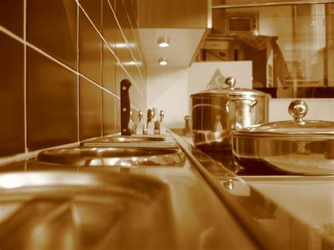 acheter sa cuisine comment acheter et négocier sa cuisine