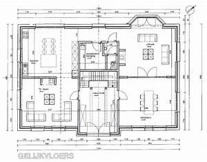 Einheitswert Haus Berechnen Beispiel : wie lange dauert eine bauplanung und was m ssen sie beachten blog ~ Themetempest.com Abrechnung