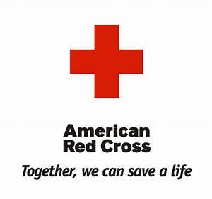 American Red Cross Club at TTU