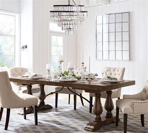 dining room chandeliers  ten favorites driven  decor