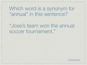 Synonyms Absurd Synonym
