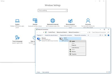How To Turn On Wifi In Windows 10  Tech Advisor. Crash Course In Milling Cloud Desktop Hosting. Can You Get Car Keys Cut Apply Online Banking. Pharmacist Letter Continuing Education. Buy An Investment Property Ford F350 Dealers. System Implementation Plan Dallas It Support. Hair Transplantation In Hyderabad. Sub Prime Mortgage Lender Online File Storage. Best Educational Films Projector Lamp Central