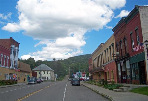 cohocton village  york wikipedia