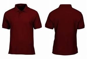 Polo T- Shirt – AllThingsCustomized.com
