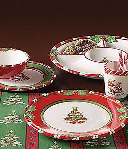 letter to santa dillards and dinnerware on pinterest With christopher radko letters to santa dinnerware