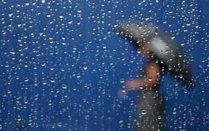 Rain Drops Wallpapers - Wallpaper Cave