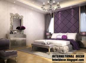 bedroom wall decor ideas contemporary bedroom designs ideas with new ceilings and decorations international decoration