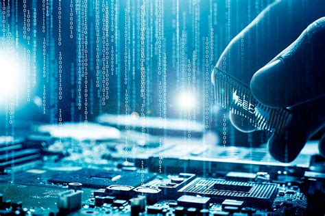 Making Processes Effective For The Digital Age Cio
