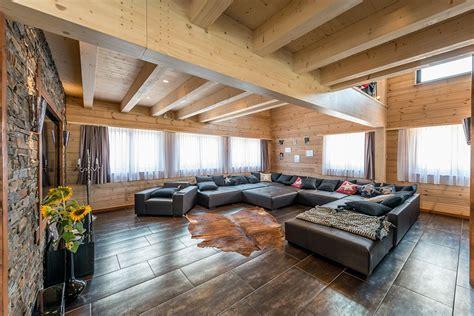 häuser des jahres 2017 fullwood wohnblockhaus haus luzern jetzt auf haus des