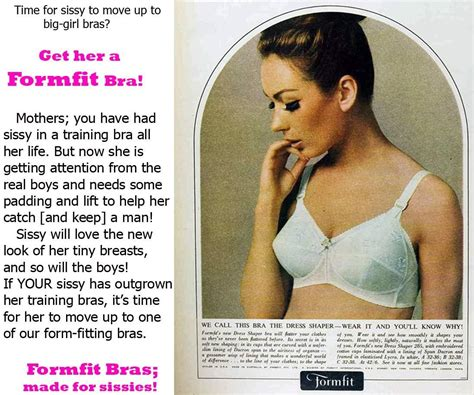 Forced To Get Breast Implants Forced To Get Breast
