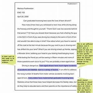argumentative essay samples 6th grade university of texas el paso online creative writing short essay on how i help my parents