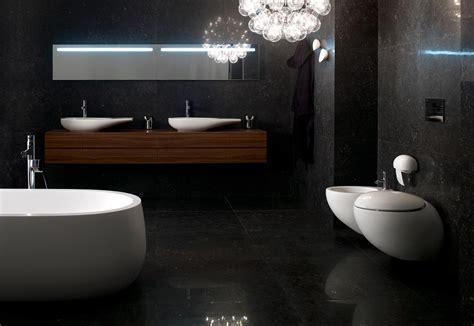 Il Bagno Alessi One single washbasin by Laufen   STYLEPARK
