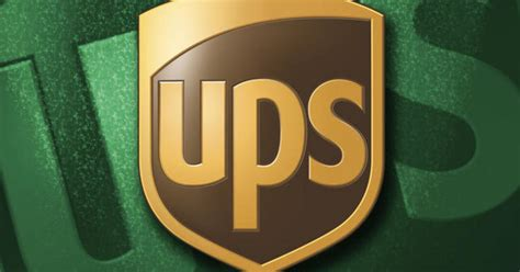 Ups Stops Boy Scout Funding Over Anti-gay Policy