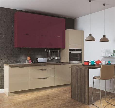poignees meubles cuisine poign 233 es meubles cuisine but cuisine id 233 es de