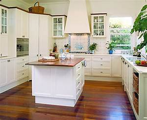 French Kitchen Gallery - Direct Kitchens