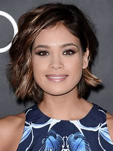 Nicole Gale Anderson Photos and Pictures | TVGuide.com