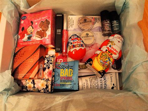 christmas presents from germany japan bloomzy