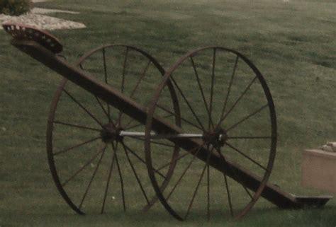 antique wheels antique tractor seats  large