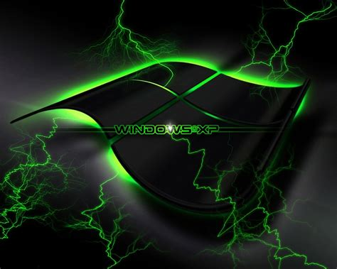 3d Wallpapers For Desktop by 3d Wallpapers For Xp 3d Wallpapers