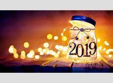 Oración para despedir el año que termina y recibir el Año