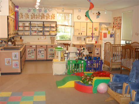 Home Daycare Design Ideas by Infant Day Care Rooms Infant Room Presbyterian