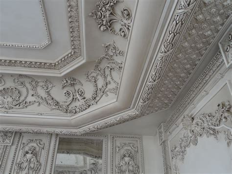 Plaster Crown Molding 3 ideas of plaster mouldings interior crown moldings