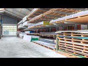 Doppelstegplatten Verlegen Unterkonstruktion : doppelstegplatten verlegen doovi ~ Frokenaadalensverden.com Haus und Dekorationen