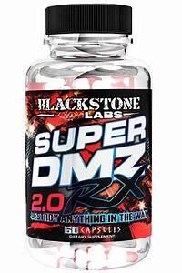 Super Dmz 2 0 2017 Still Available - Superdrol