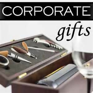 Unique Executive Corporate Gifts