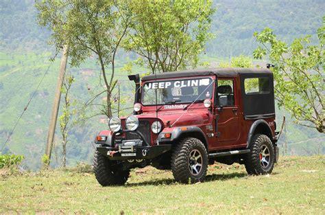 indian jeep mahindra mahindra jeep in india wallpapers johnywheels com
