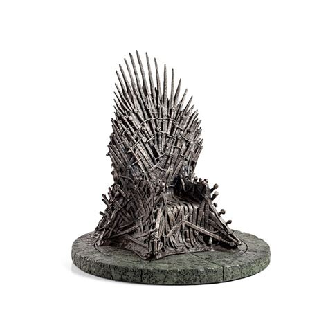 of thrones decor of thrones gifts and decor for your home