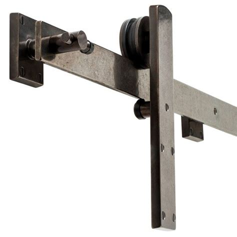 barn door cabinet hardware 85 best project board 1209 305 prospect pl images on