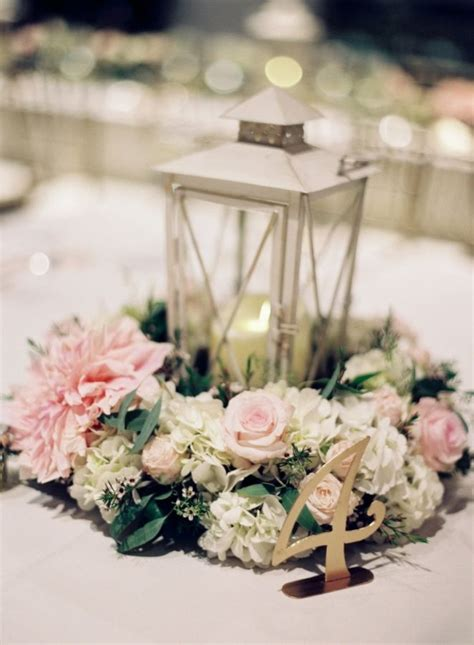 17 Best Ideas About Garden Wedding Centerpieces On