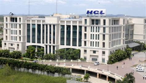 hcl technologies buys volvo groups external  business