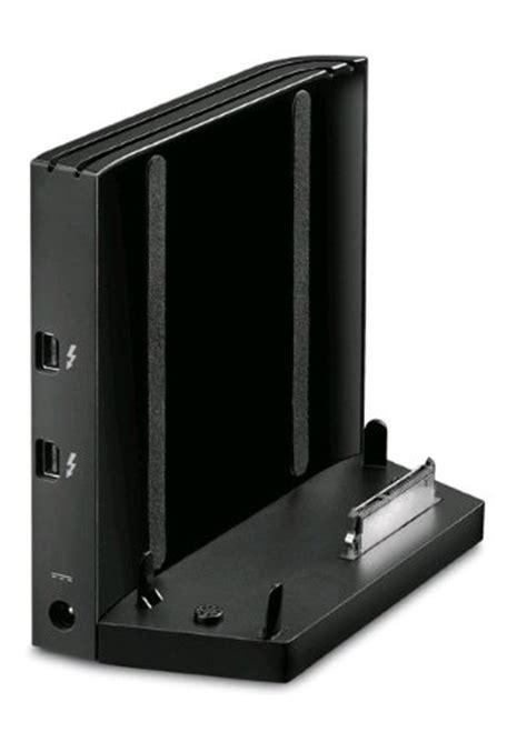 Seagate Goflex Desk Adapter Not Working by Thunderbolt To Usb 3 Usb 3 Thunderbolt To Usb 3 Usb 2