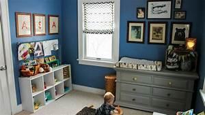 Ideen Kinderzimmer Junge : stauraum kinderzimmer ~ Lizthompson.info Haus und Dekorationen