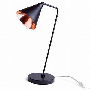 Ideas For Bedside Reading Lamp Design #21725