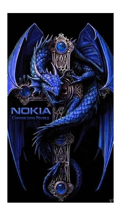 Dragon Tattoo Tattoos Dragons Cross ลปะ แฟนตาซ