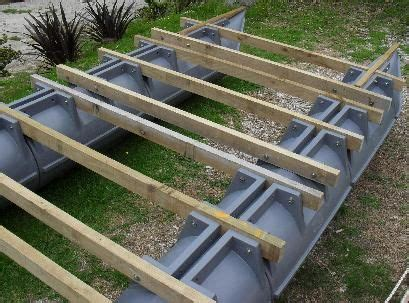 Small Pontoon Boats For Sale In Virginia by 1000 Ideas About Small Pontoon Boats On