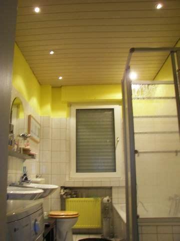 led badezimmer spots badezimmer beleuchtung umbau hallogen spots mit cree architektur hausbeleuchtung